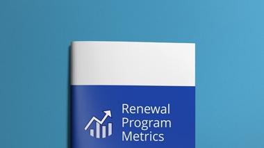 Ebooks_Renewal_Metrics.jpg