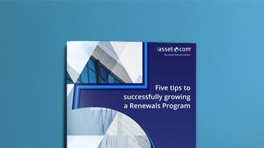 5-tips-renewal-program