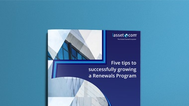 5-tips-renewal-program