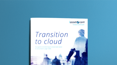 LP-Transition-to-Cloud.png