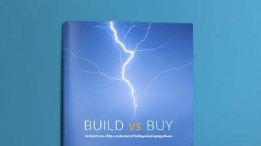 buildvbuy-LP.png