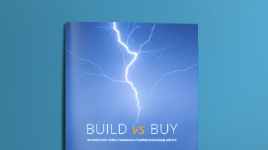 buildvbuy-LP.png