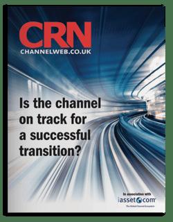 CRN Report