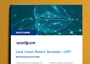 whitepaper-LIPS-resource