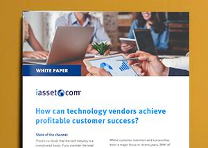 whitepaper-vendors